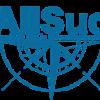 AllSud